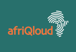 Launch afriQloud: Leapfrogging Africa's innovation agenda with local cloud solutions