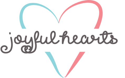 Joyful Hearts Play Therapy & Counseling Center, LLC