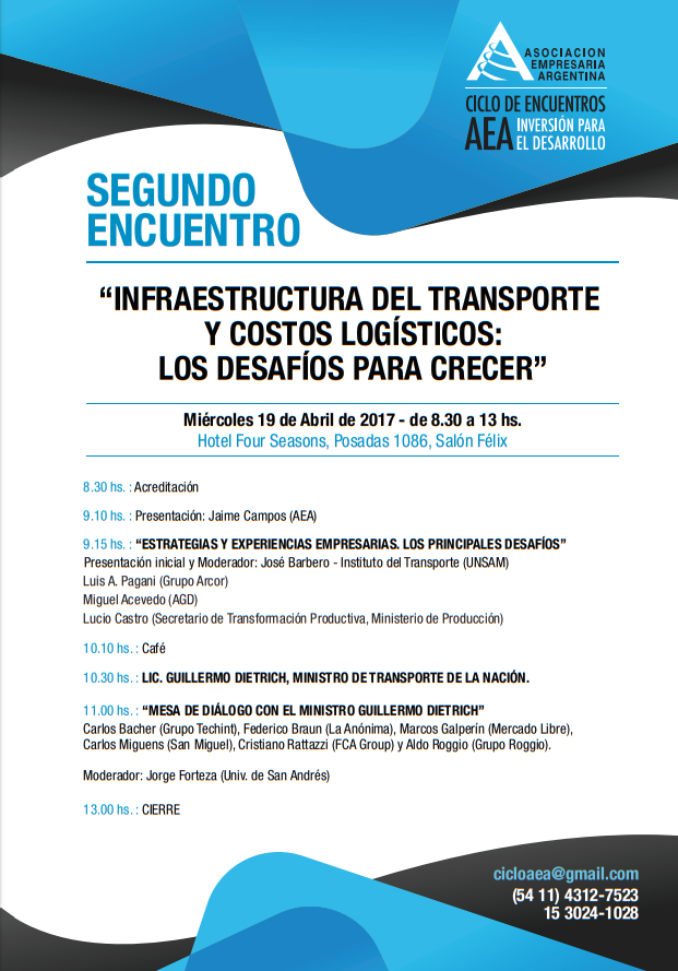 Programa_Logística_infraestuctura