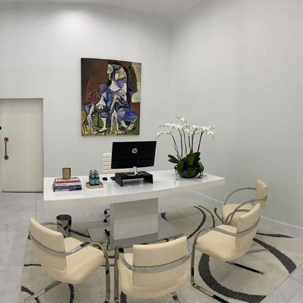 Inside Pano
