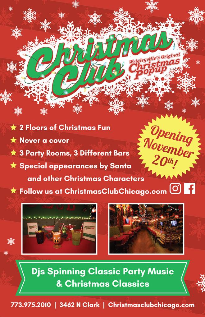 Christmas_clubRedRev_4-12