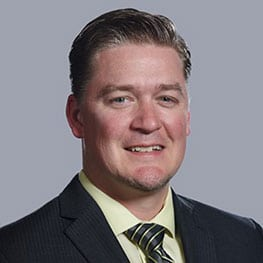 Dan Gilmore, Total Show Technology
