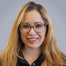 Melissa Skipworth, Total Show Technology