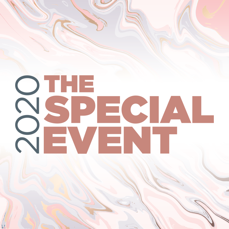 Special Event Experience: A Night of Entertainment, Amazing Event Tech, and Spectacle