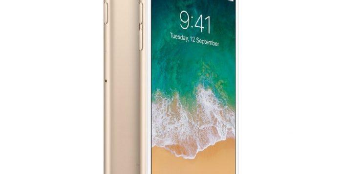 iphone-6-repair