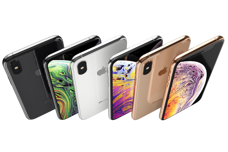 iPhone xs repair