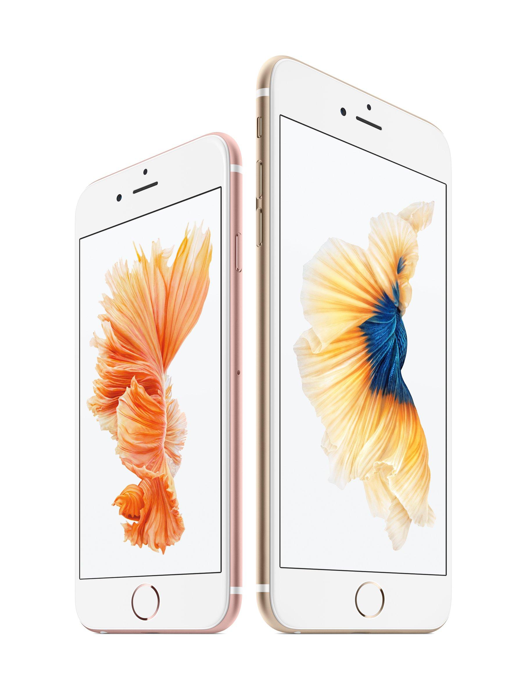 iphone 6s 6s plus repair