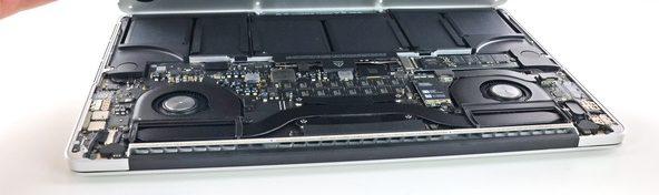 macbook-pro-repair