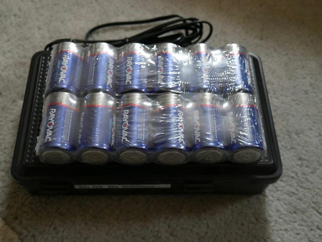 FIOS Phone Battery Backup Cut The Cord Get Virtual Landline
