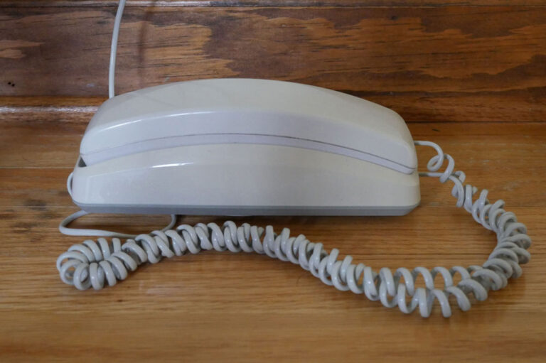 Cut The Cord With A Virtual Landline