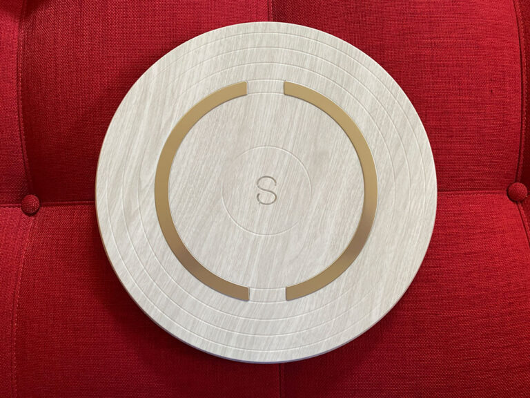 Smart Scale Shapa Review