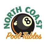 North Coast Pool Tables