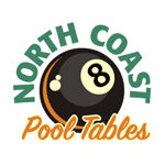 North Coast Pool Tables