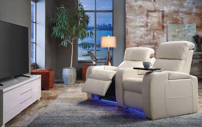 Flicks by Palliser Home Furniture