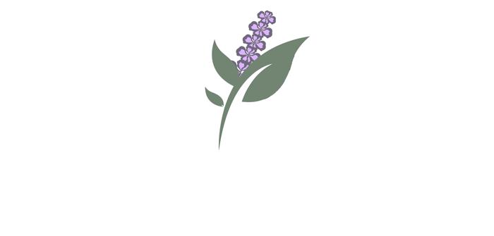 Sage Telehealth