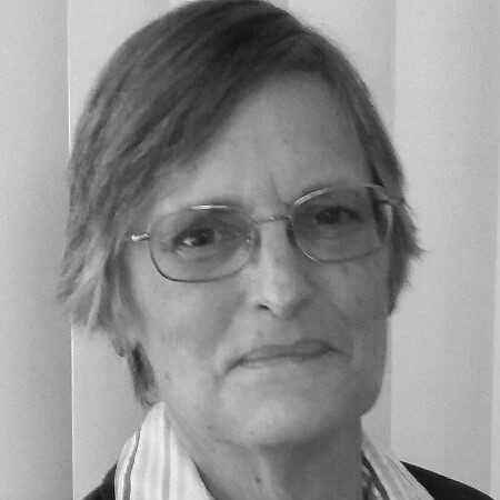 Lynn Geist