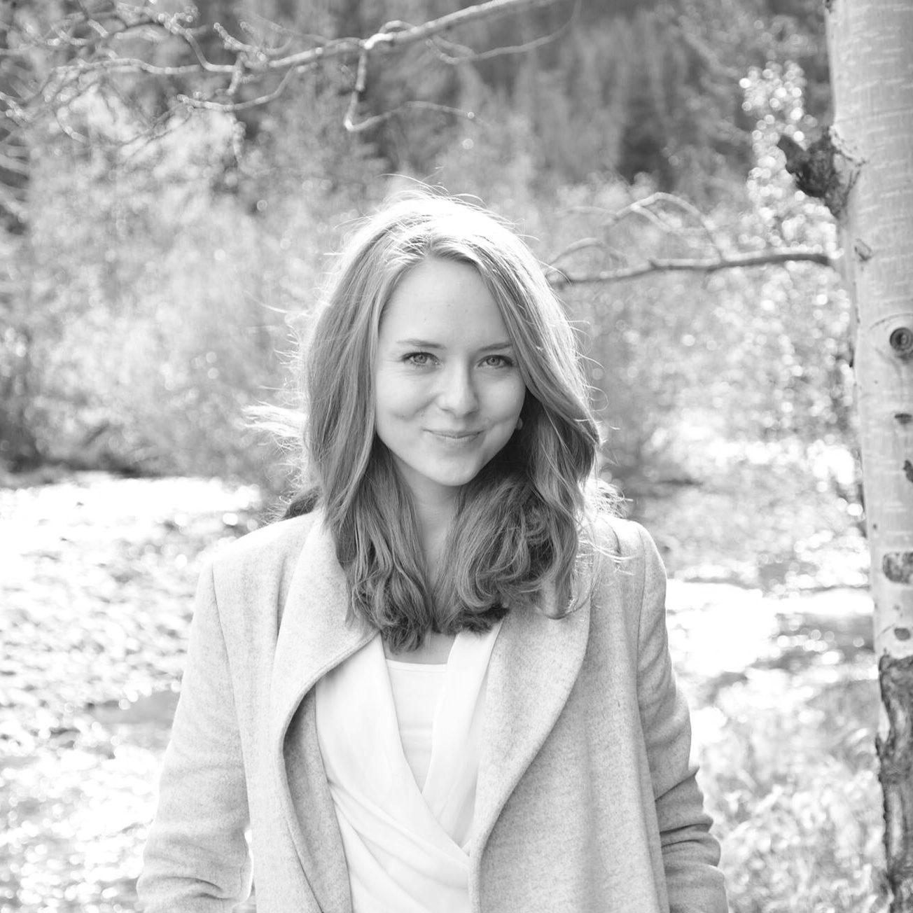 Laura Kihlstrom