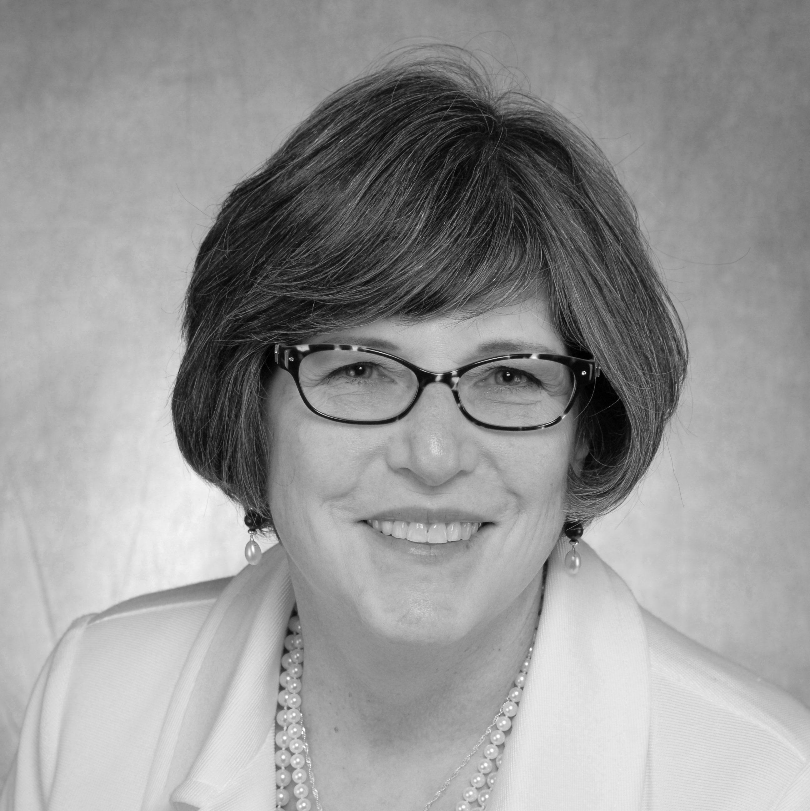 Leah J. Slavensky