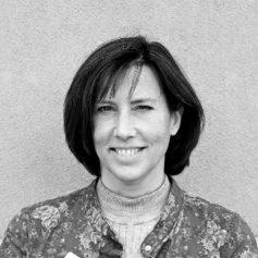 Phyllis Hepp