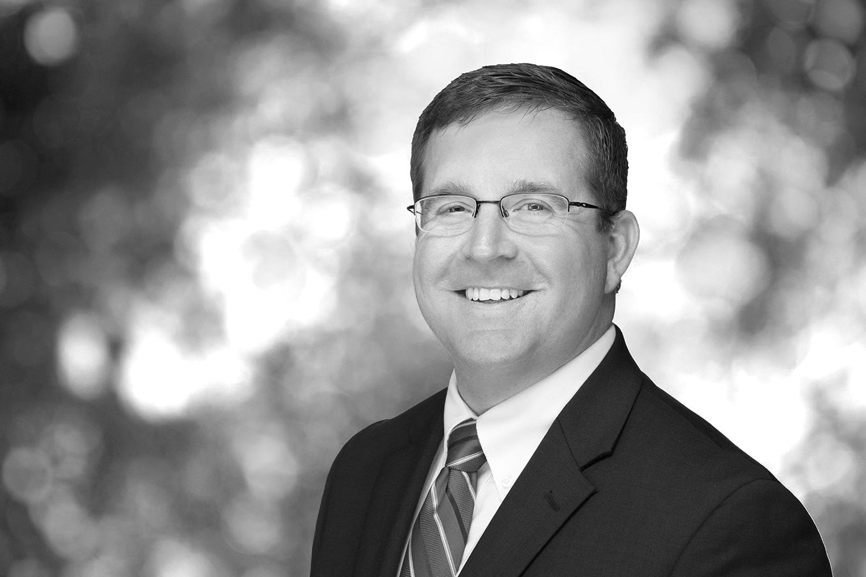 Matt Spence | Panelist