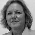 Jane Trocheck Walker
