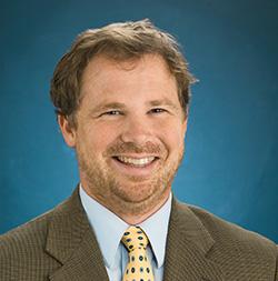 Dr. Craig Gundersen