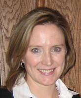 Brenda Davis Koester