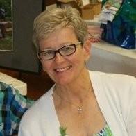 Kathy Dain