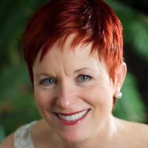 Lisa Bell