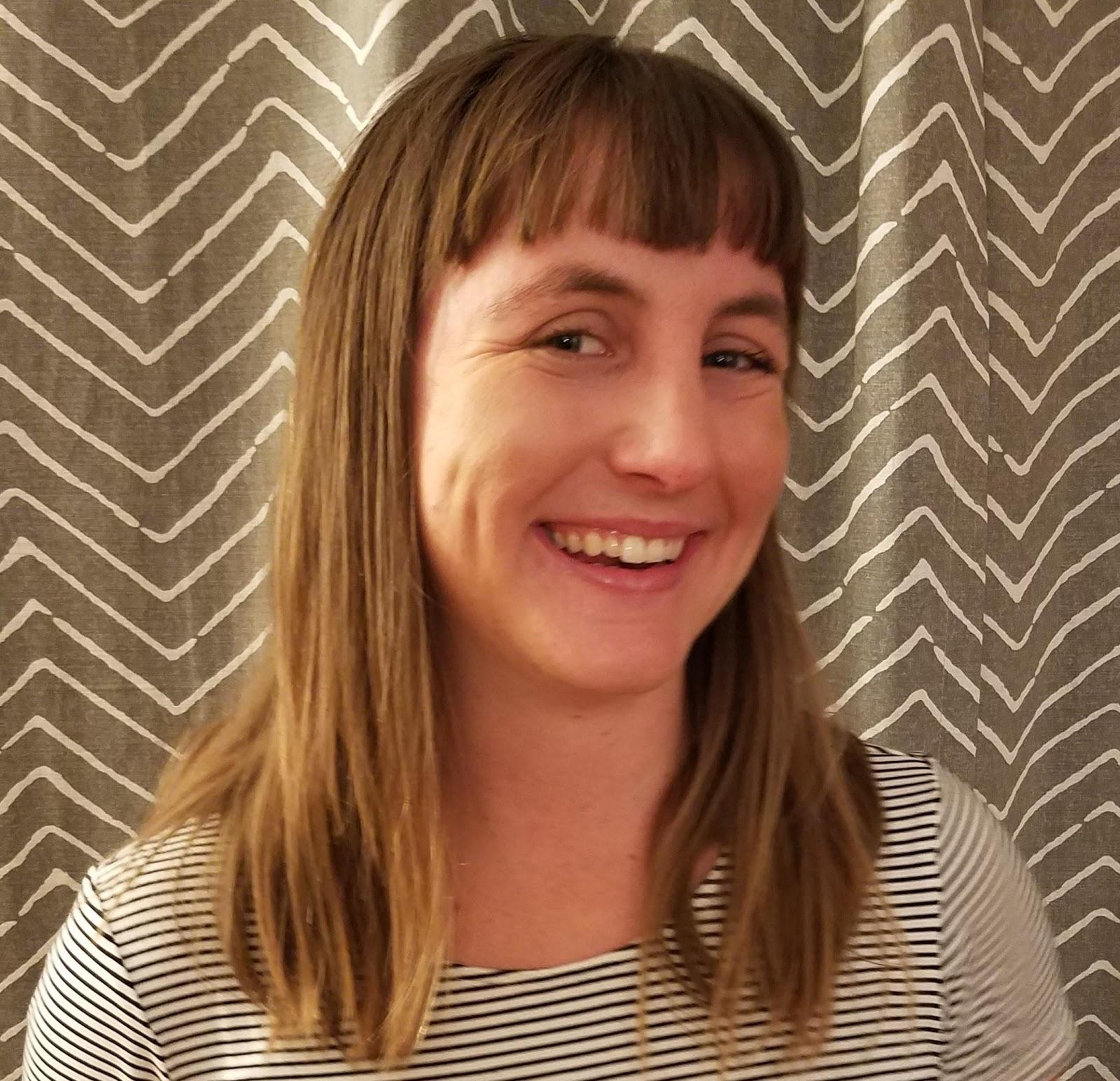 Heather Henderson