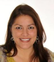 Paula Traina