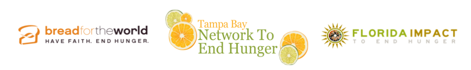 2019 Sunshine Summit to End Hunger