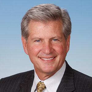 John Miller