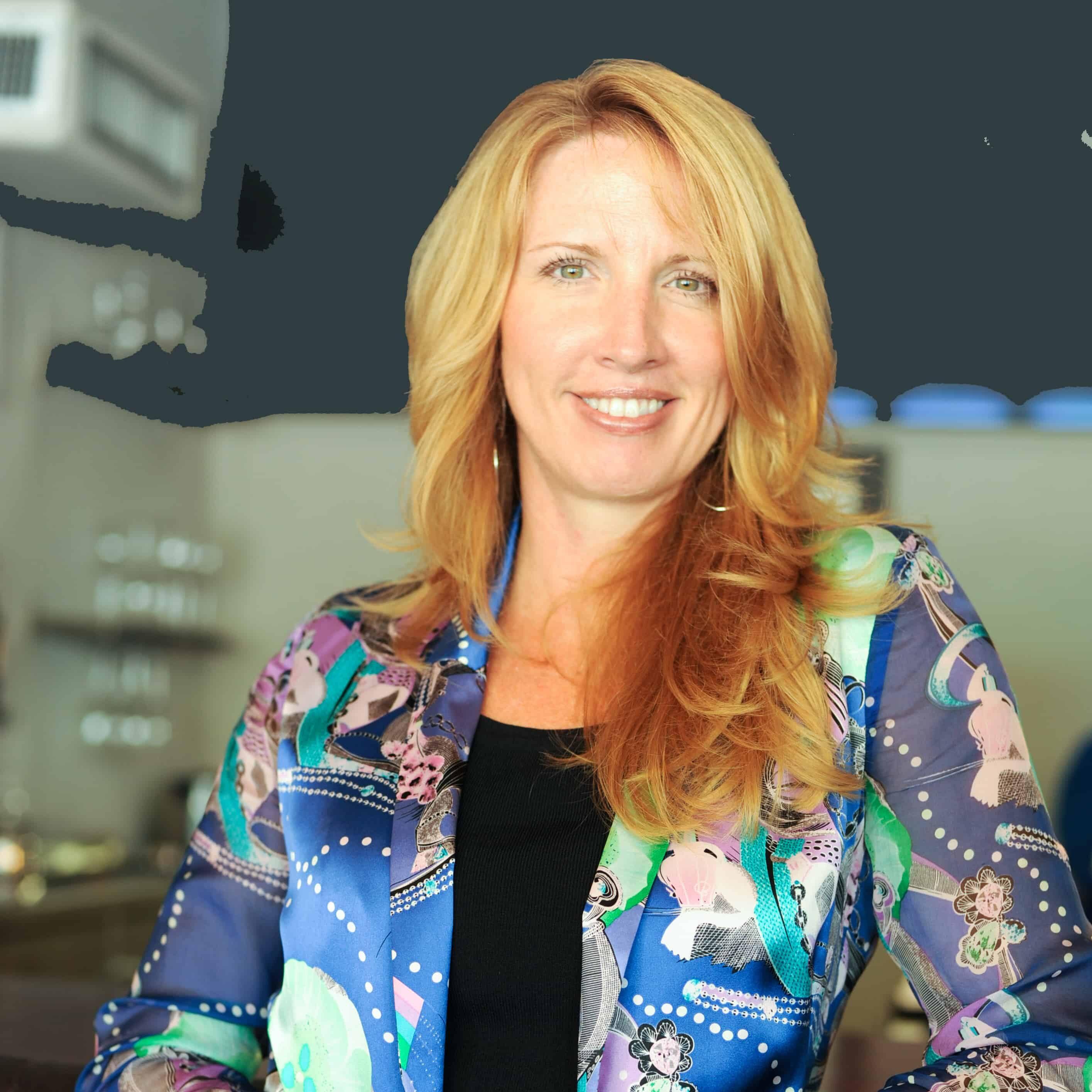 Dr. Jenneffer Pulapaka