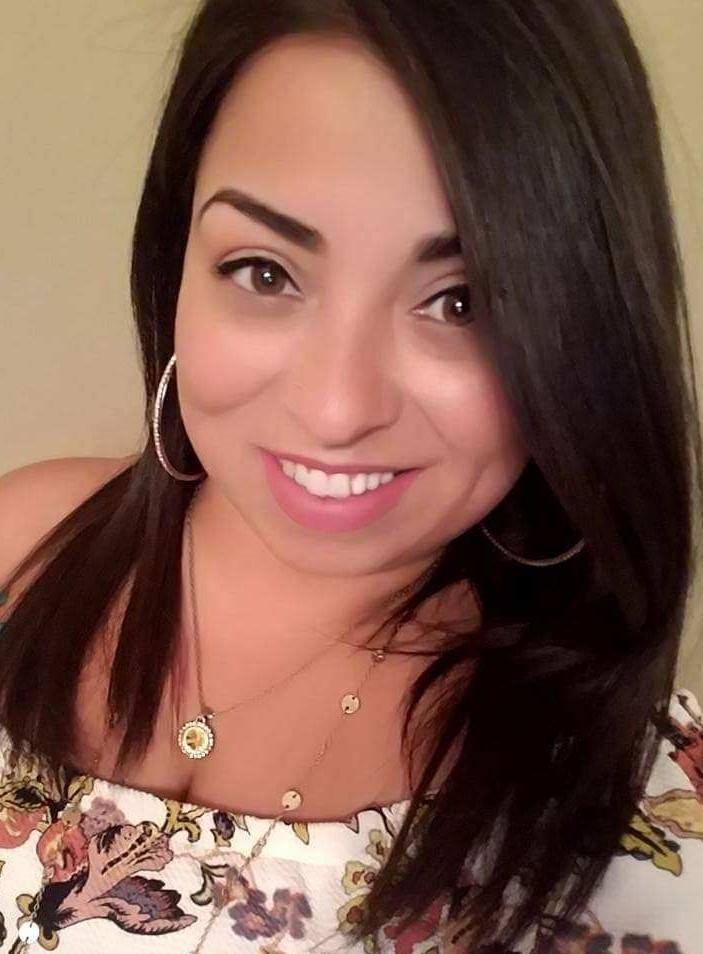 Tamara Hernandez