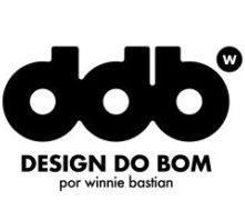 DESIGN DO BOM