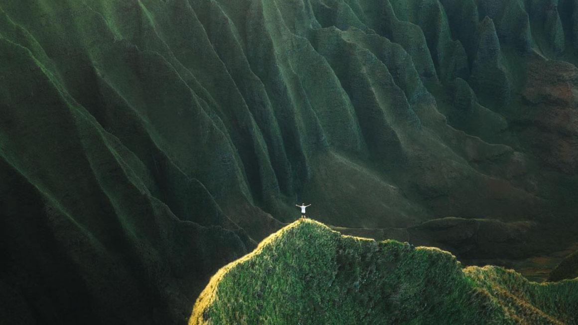 15 fotos para viajar a mente e deliciar o olhar