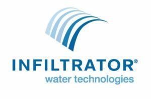 Infiltrator+Septic+Tanks+Logo