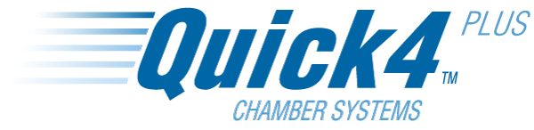 Quick4_Plus_CHAM-SYS