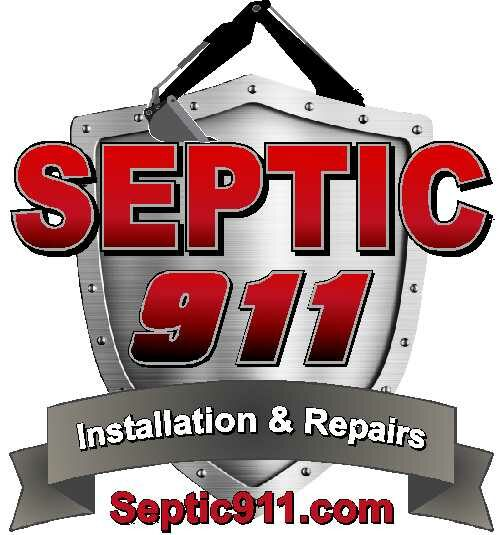 Septic System Professionals