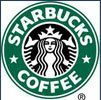 Our Client: Starbucks Coffee