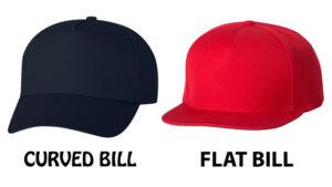 Hats-Curved-and-Flat-Brim-1.jpg