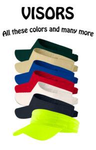 hats-visor.jpg