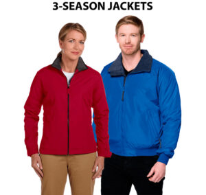 jackets-3-SeasonCouple.jpg