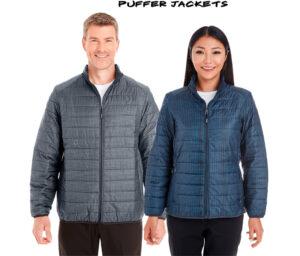 jackets-Puffer-cOUPLE.jpg