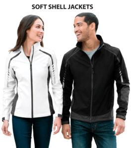 jackets-softshell-couple.jpg
