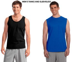 tshirt-Men-Tank-Sleeveless.jpg