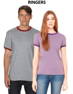 tshirt-ringerS.jpg