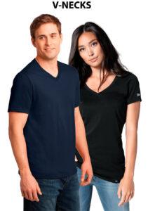 tshirt-v-neck-Men-Ladies.jpg