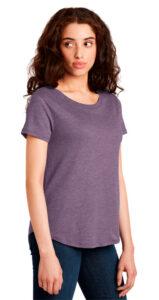 tshirts-LadiesPurpleHeather.jpg